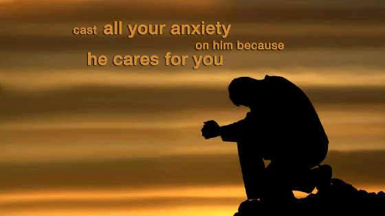 AA Serenity Prayer