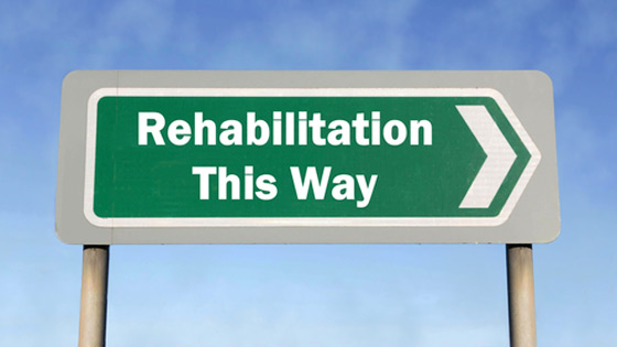 Drug Rehab Locations Near Me