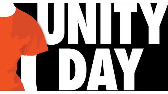 AA Area 55 Unity Day 2020 Online