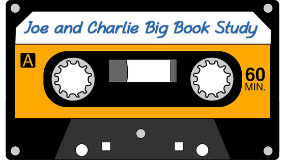 Joe and Charlie Tapes Download MP3