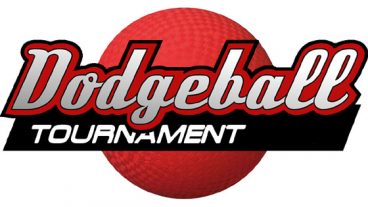 NOCYPAA Dodgeball Tournament 2019
