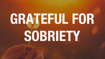 Sobriety Tips For The Pandemic